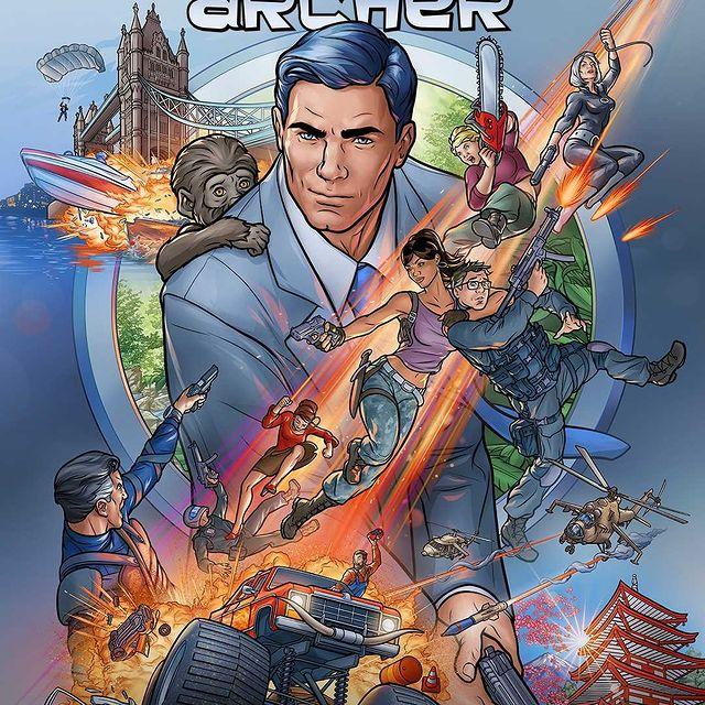 Archer-Season-12-image