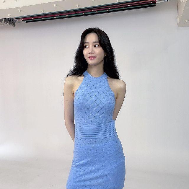 Lee-Yu-bin-boyfriend