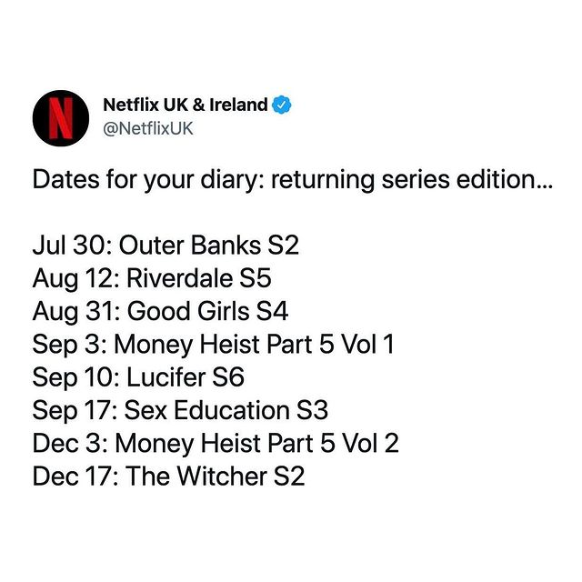 Netflix-UK-in-September-2021