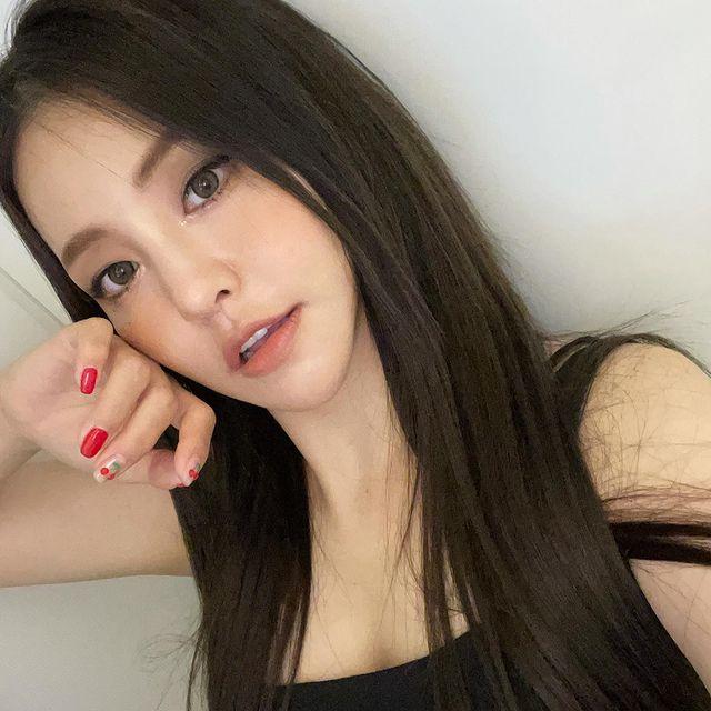 Yujeong-facts