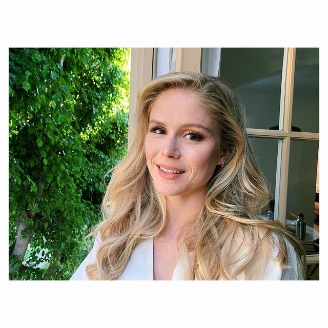 Erin-Moriarty-net-worth