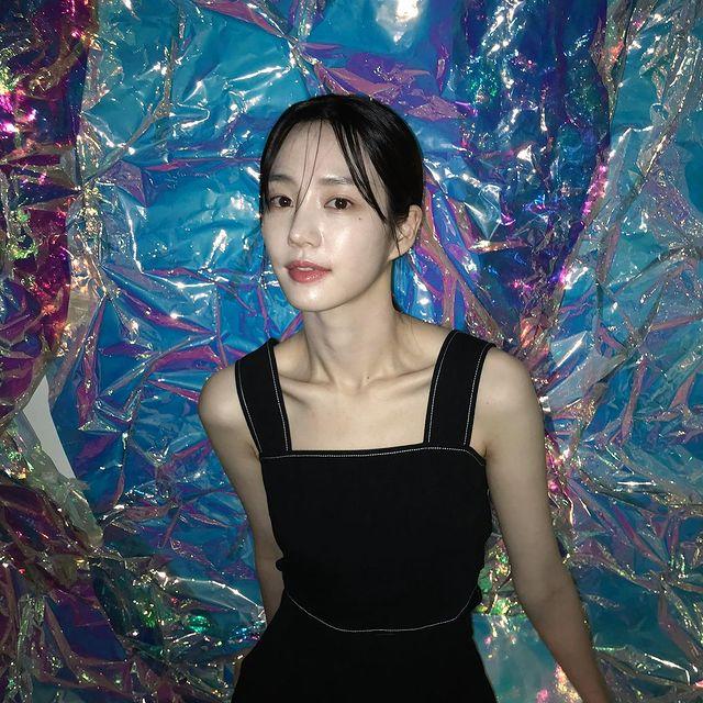 Lee-Yu-bin-bio