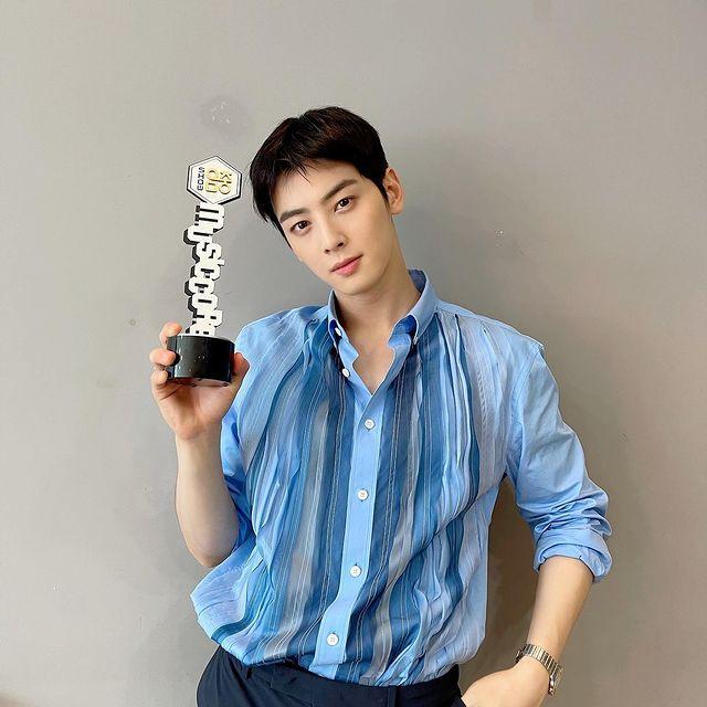 Cha-Eun-woo-net-worth