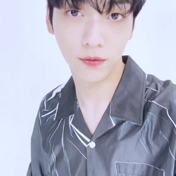 Choi-Soobin-net-worth