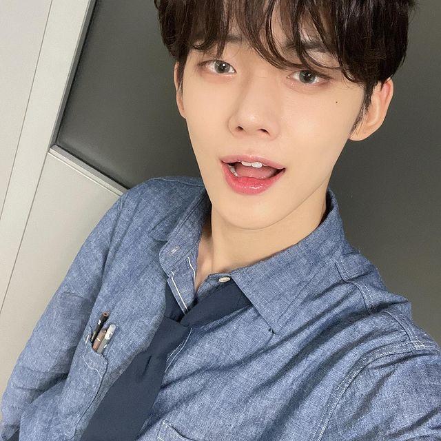 Yeonjun-bio