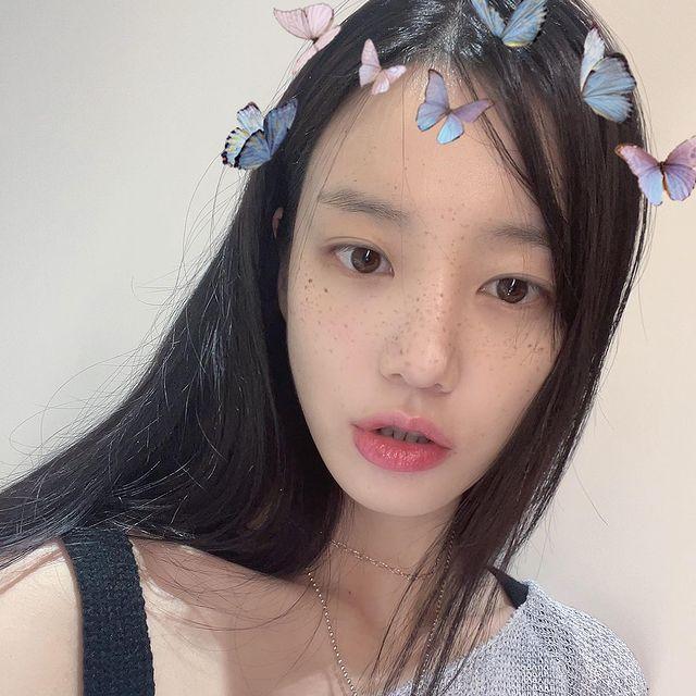 Lee-Yu-bin-height