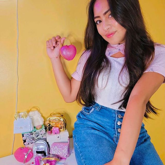 Lexi-Soleil-Hernandez-net-worth