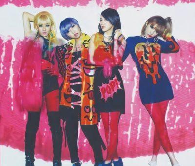 2NE1-members-image-starsgab