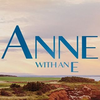 Anne-with-an-E-season-4-poster