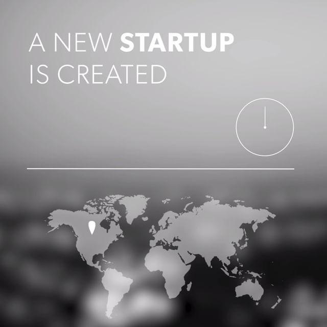StartUp-Season-4