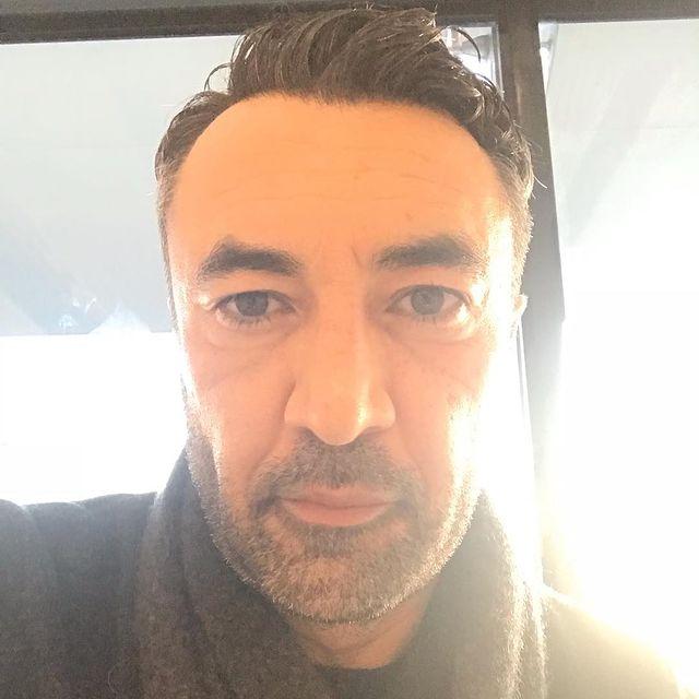 Mehmet-Kurtulus-career