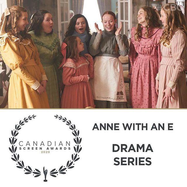 Anne-with-an-E-season-4-image