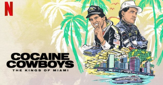 Cocaine-Cowboys-The-Kings-of-Miami-Image