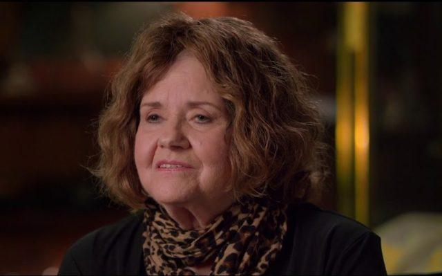 Judy-Warren-bio