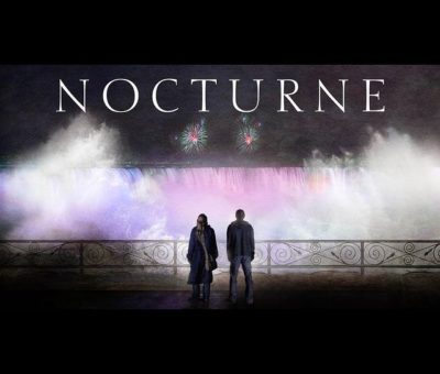 Nocturne-Ending-And-Plot-Explained-Image