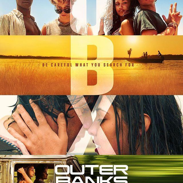 Outer-Banks-season-3-image