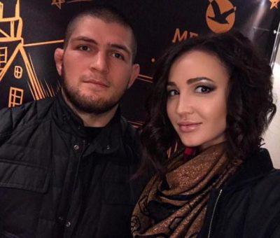 Patimat-Nurmagomedov-with-her-husband-image