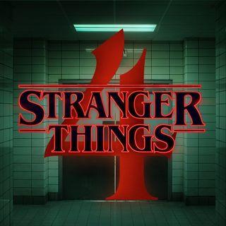 Stranger-Things-season-4