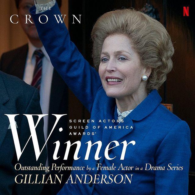 The-Crown-Season-5-image