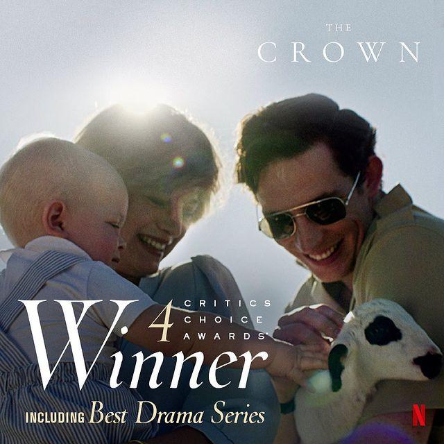 The-Crown-Season-5-poster