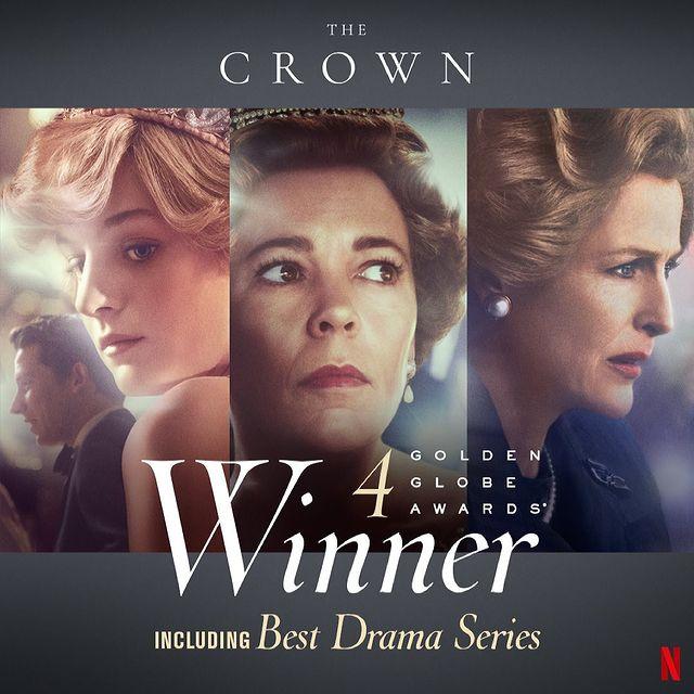 The-Crown-Season-5