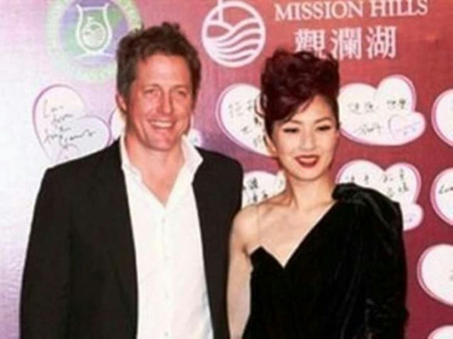 Tinglan-Hong-with-her-husband-image