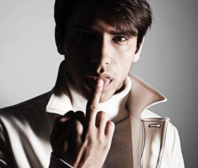 Luke-Pasqualino-bio