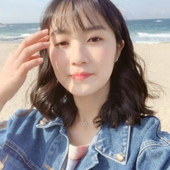 Kim-Hye-Yoon-bio