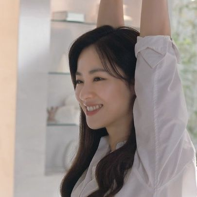 Jeon-Yeo-been