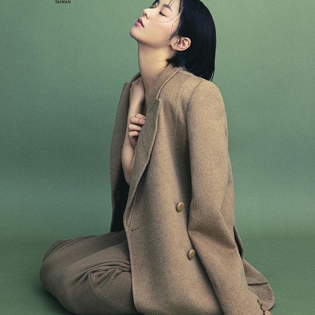 Jeon-Yeo-been-bio