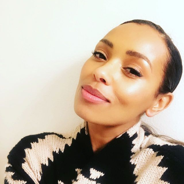 Melanie-Liburd-bio