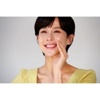 Cho-Yeo-Jeong-age