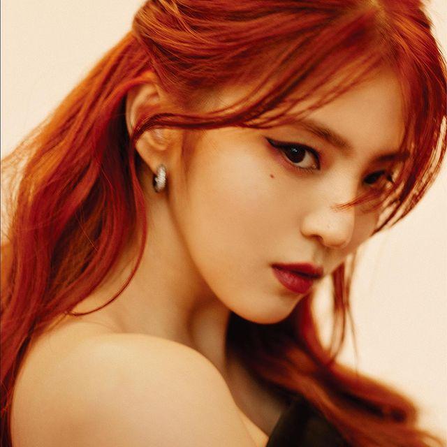 Han-So-hee-bio
