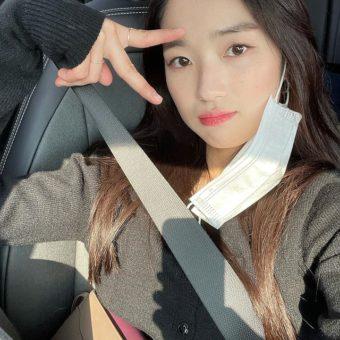Kim-Hye-Yoon-facts