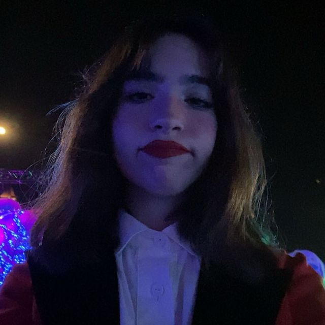 Miss-Bee-bio