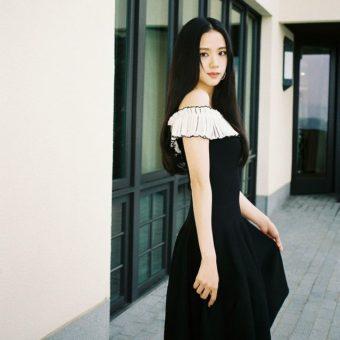 Jisoo-Kim-net-worth