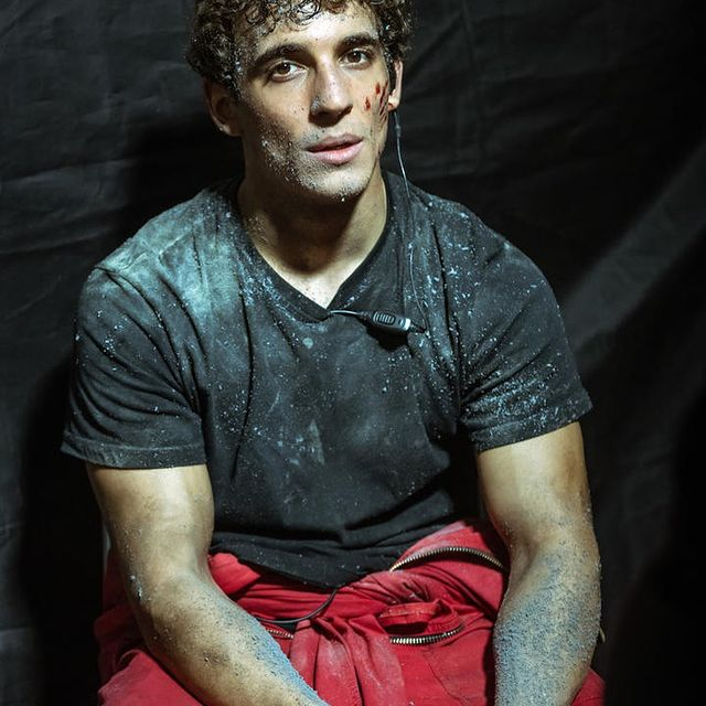Miguel-Herrán-image