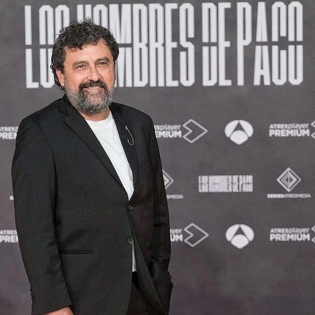 Paco-Tous-Bio