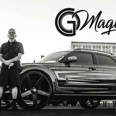 OG-Magnum-bio