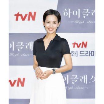 Cho-Yeo-Jeong-bio