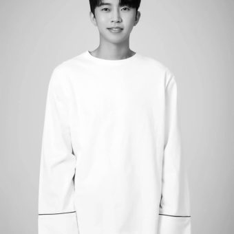 Lim-Young-Woong-bio