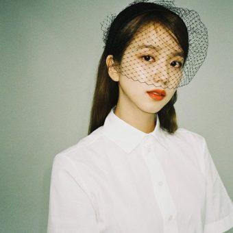 Jisoo-Kim-bio