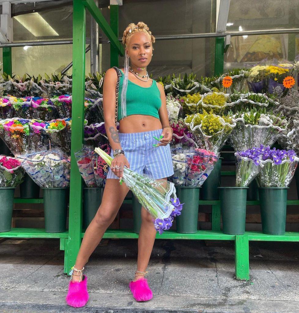Brittany-Byrd-bio