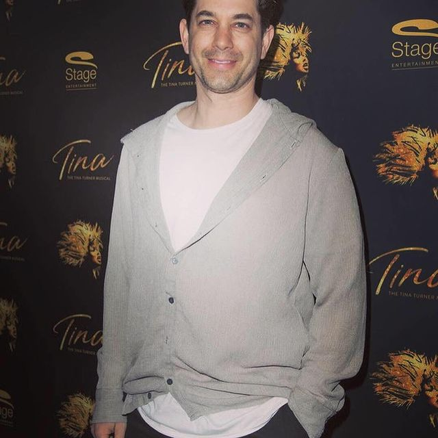 Adam-Garcia-bio