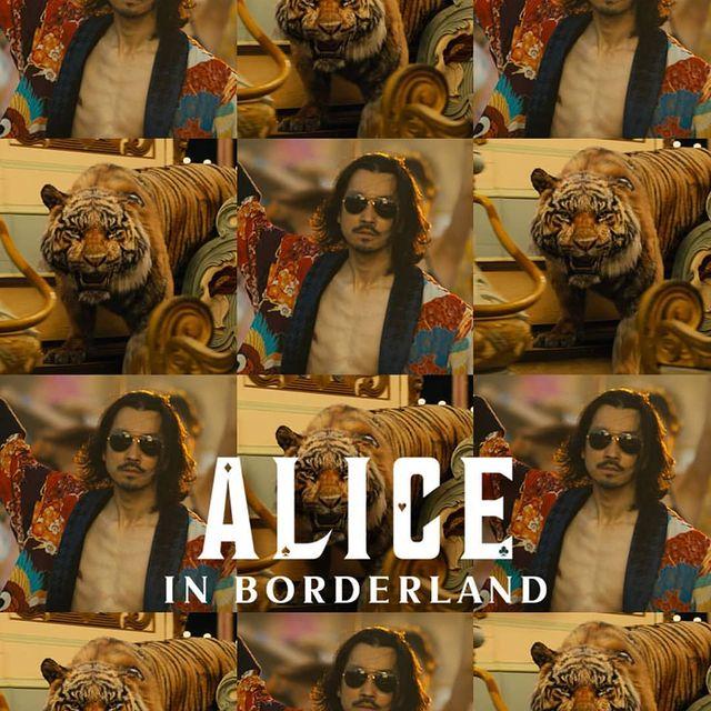 Alice-in-Borderland-season-2