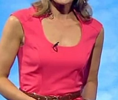 Dianne-Oxberry