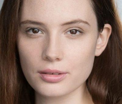 Olwen-Kelly-image