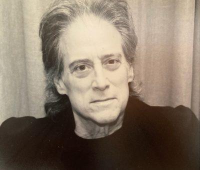 Richard-Lewis