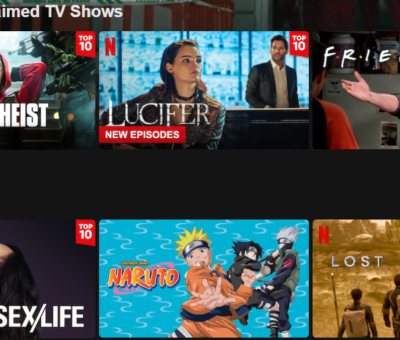 The-50-Best-TV-Shows-on-Netflix-Right-Now