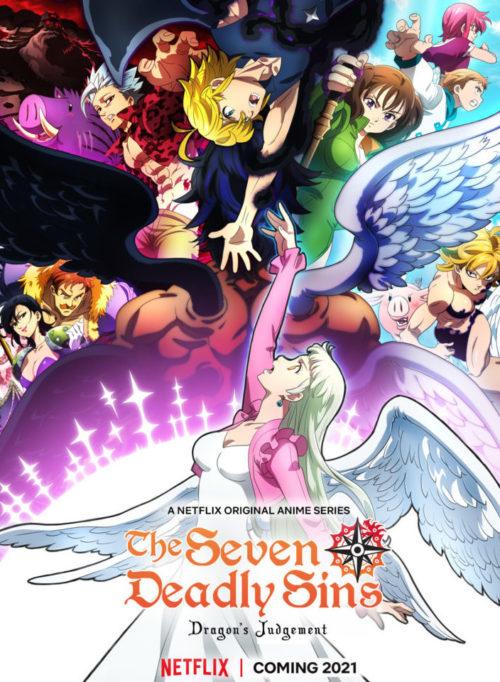 The-Seven-Deadly-Sins-part-2